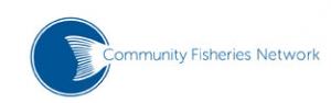 Community Fisheries Network