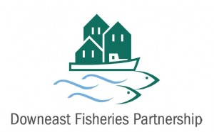 Downeast Fisheries